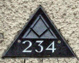 No234Kinsale Plaque1
